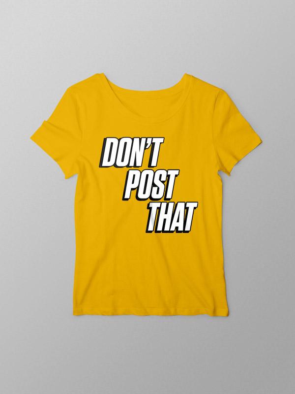 PSD W Yellow