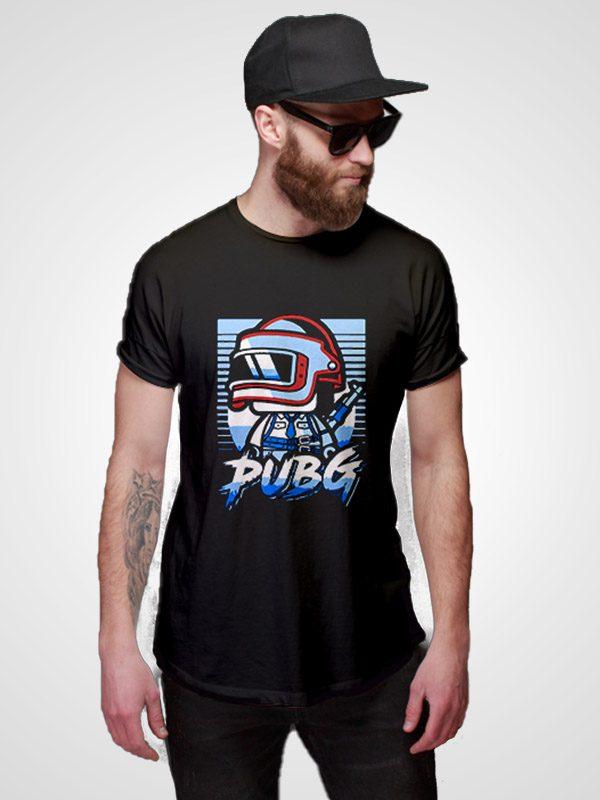 PubG Bling- Unisex Tshirt