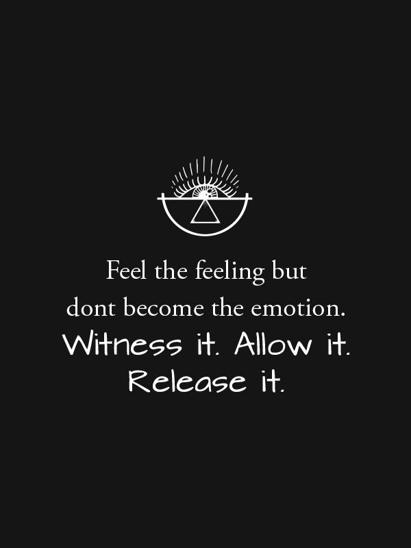 Release it – Women Tshirt